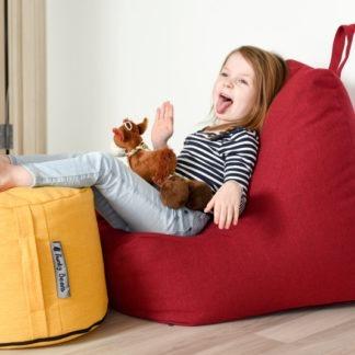 SEAT HOME KIDS