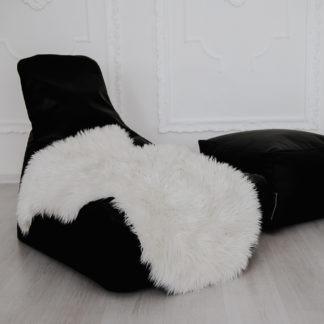 SEAT POSH PLUS