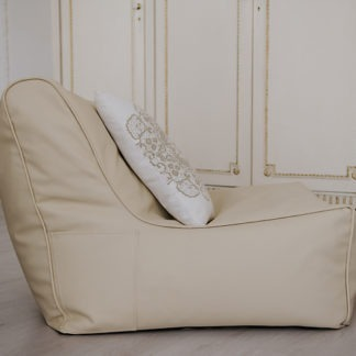 SEAT POSH