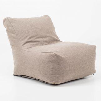 SEAT SIMPLE