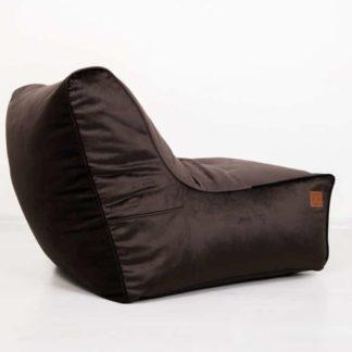 SEAT VELOUR