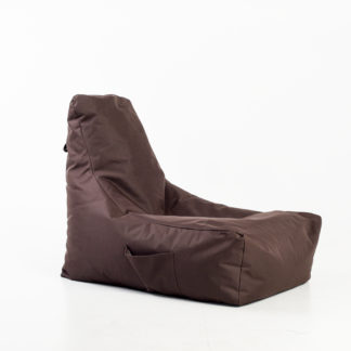 SEAT OUTSIDE PLUS