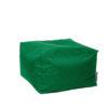 sėdmaišis Box outside, žalias