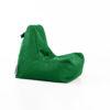 sėdmaišis vaikams SEAT OUTSIDE KIDS, žalias